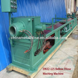 유압 Bellow 또는 Hose Making Machine