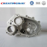 LED Lighting HousingのためのOEM Aluminum Die Casting