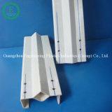Ruspa spianatrice della vetroresina personalizzata alta qualità