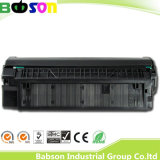 HP C3906Aのためのユニバーサル黒いトナーカートリッジ