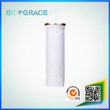 Zementindustriepes-Gewebe-Kraftstoff-Filtration 100%