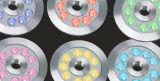 IP68 Brunnen-Licht des Dryland-LED
