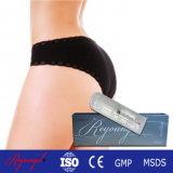 Subskin Brust-Verbesserungs-Hyaluronic Säure-Hauteinfüllstutzen-Einspritzung