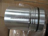 Vendita calda 2136500 2136000 un montaggio del 356891 pistone del DAF 95 2800 3300