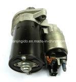 Pièces d'auto pour le moteur d'hors-d'oeuvres de BMW E89 E90 7594292-01