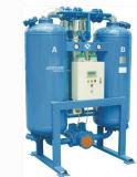 Sécheur comprimé à air comprimé avec adsorption à chaleur 10bar (KRD-60MXF)