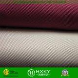 Il tessuto di memoria di figura della saia del Calvary per l'inverno Outwear