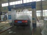 Limpiador automático del coche de la refinanciación