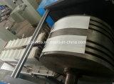 Máquina da fatura de papel de toalha de mão da dobra da alta qualidade C