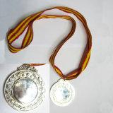 Medalha (XCM071124-001)