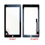iPad 1/2/3/4の接触パネルのための携帯電話のタッチ画面