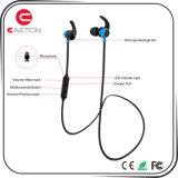 Più nuovi trasduttori auricolari della radio delle cuffie di V4.2 Bluetooth