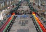Gebrauchtstahlwalzen-Stab vom China-Lager