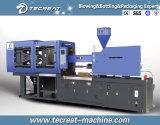 Automatische Haustier-Vorformling-Einspritzung-formenmaschine