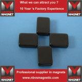 N35 N38 N40 N42 N45 N48 N50 N52 Magnet-Neodym mit Zylinder-Platten-Zylinder-Ring-Lichtbogen-Kugel-Block-Form