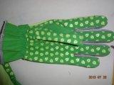 Работа Перчатк-Работает перчатка Перчатк-Сада перчатки Перчатк-Безопасности Перчатк-Защищенная кожей