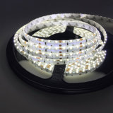 Striscia luminosa laterale di SMD 3014 LED