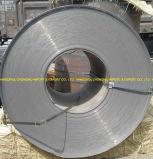 Bobina de aço laminada principal de JIS G3141 SPCC