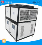 fabricante industrial antiexplosão do refrigerador do ar 10kw