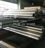 Barra redonda equivalente del acero de carbón de Q235B Ss400 A36