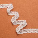 Шнурок для изготовления платья венчания