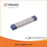 15W 12V/24V 일정한 전압 LED 접합기