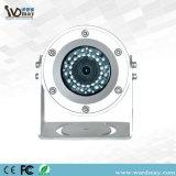 Surtidor a prueba de explosiones de la cámara del CCTV del IR para el infante de marina, depósito del petróleo, militar