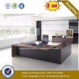 Moderne Büromöbel Anti Scratch Büro-Tabelle (HX-NT3108)
