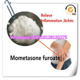 Effekt entlasten Entzündung und Itching Glukocorticoidsteroide Mometasone Furoate