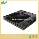 A5サイズのカスタムフィクションは予約する印刷(CKT-BK-301)を