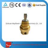 Válvula de controle da pressão para o frasco industrial