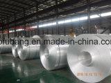 Buena calidad con las bobinas del aluminio del fabricante de China del precio competitivo