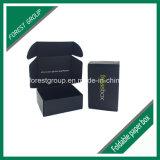 De douane Afgedrukte Verpakking van de Doos (FP0200048)
