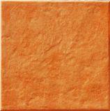 [بويلدينغ متريل], حجم صغيرة من قرميد ريفيّ لأنّ جدار وأرضيّة من [بثرووم&كيتشن&] شرطة ([300300مّ])