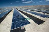 prix 250W monocristallin par panneaux solaires de watt pour l'usage à la maison