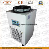 Refroidisseur d'eau refroidi par air avec R134A