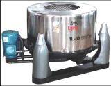 Eindeutige Entwurfs-Wäscherei-Maschinen-horizontale Wasser-Zange mit Edelstahl