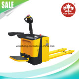 2.5ton Electric Pallet Truck AC Controller EPS (CBD20R-II)