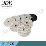 Diamant-flexible Polierauflage-Diamant-Hilfsmittel