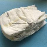 Couche-culotte extérieure sèche de bébé pour des gosses