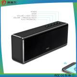 El altavoz de calidad superior más caliente 2016 de Bluetooth de la música