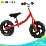 최신 소년은 18 달 - 아이 균형 자전거 아이 균형 자전거 그림을 자전거를 탄다
