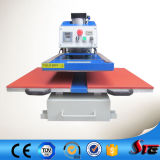 Equipo de impresión termal de la prensa de la alta calidad