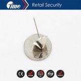 Pn6005 Pin de aço da segurança do cone EAS