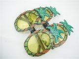 Óculos de sol do partido e da novidade do abacaxi (GGM-232)
