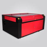 Engraver del laser del CO2 130W con l'asse rotativo
