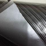 [0.5m larghi] pellicola stampabile idrografica di stampa di trasferimento dell'acqua della nuova di arrivo di Kingtop fibra del carbonio per l'idro immersione con il materiale Wdf090 di PVA