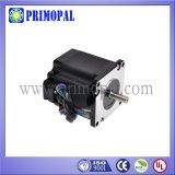 Большинств популярное мотор NEMA 24 Stepper для машины вышивки