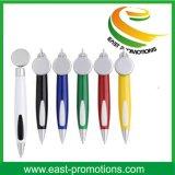 Пер Ballpoint изготовленный на заказ логоса Multi-Color для рекламировать