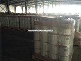 Ecr-Glasfaser-direktes Umherziehen für Pultrusion